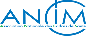 Association Nationale des Cadres Infirmiers et Médico-techniques